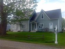 House for sale in Stanstead-Est, Estrie, 1145, Chemin  Tétreault, 16974706 - Centris.ca