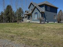 House for sale in Cleveland, Estrie, 118, Chemin  Durocher, 24321513 - Centris.ca