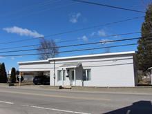 House for sale in Saint-Félix-d'Otis, Saguenay/Lac-Saint-Jean, 440, Rue  Principale, 14152592 - Centris.ca