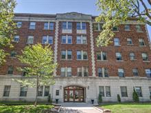 Condo / Apartment for rent in Westmount, Montréal (Island), 376, Avenue  Redfern, apt. 30, 28480989 - Centris.ca