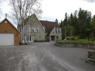 Maison à vendre à Saguenay (Shipshaw), Saguenay/Lac-Saint-Jean, 3105, Route  Brassard, 16217002 - Centris.ca