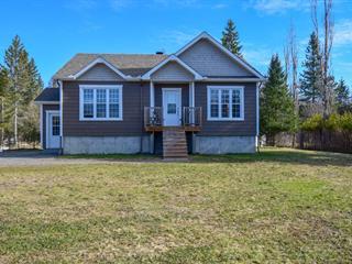 House for sale in Chénéville, Outaouais, 119, Rue  Albert-Ferland, 22866954 - Centris.ca