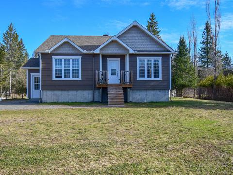 Maison à vendre à Chénéville, Outaouais, 119, Rue  Albert-Ferland, 22866954 - Centris