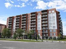 Condo for sale in Chomedey (Laval), Laval, 2160, Avenue  Terry-Fox, apt. PH03, 22412385 - Centris.ca