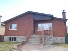 Maison à vendre à Laval-Ouest (Laval), Laval, 4880, 49e Avenue, 24799148 - Centris.ca