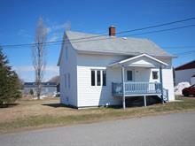 House for sale in L'Isle-Verte, Bas-Saint-Laurent, 12, Rue  Rouleau, 12119883 - Centris