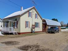 Maison à vendre à Charette, Mauricie, 200, Rue  Bellerive, 23116511 - Centris.ca