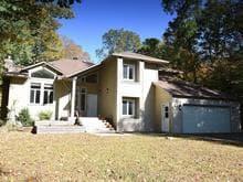 Maison à vendre à Hudson, Montérégie, 12, Rue  Roslyn, 17047705 - Centris.ca