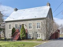 Hobby farm for sale in Saint-Jean-sur-Richelieu, Montérégie, 850Z, Chemin du Petit-Bernier, 25802913 - Centris.ca