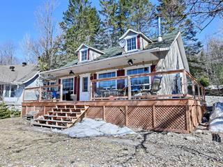 House for sale in Saint-Hippolyte, Laurentides, 272, 388e Avenue, 27059513 - Centris.ca