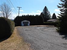 Terrain à vendre à Thetford Mines, Chaudière-Appalaches, 1056, Rue  Sainte-Marie, 27590702 - Centris.ca
