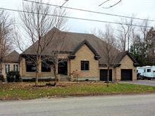 House for sale in Mascouche, Lanaudière, 2111, Rue  Glen-Abbey, 23248783 - Centris