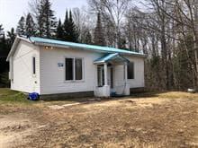 Maison à vendre à Aumond, Outaouais, 532, Route  Principale, 16641819 - Centris.ca