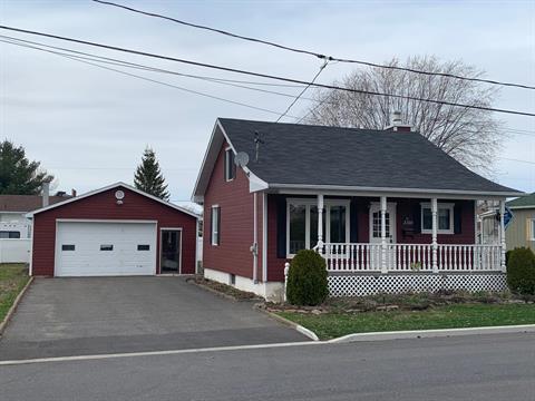 Maison à vendre à Sorel-Tracy, Montérégie, 3316, Rue des Érables, 25718024 - Centris.ca