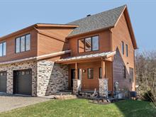 Cottage for sale in Bromont, Montérégie, 151, Avenue de l'Hôtel-de-Ville, 22347429 - Centris.ca