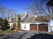 Maison à vendre à Saint-Denis-sur-Richelieu, Montérégie, 957, Chemin des Patriotes, 13637437 - Centris.ca