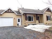 House for sale in Saint-Georges, Chaudière-Appalaches, 136, Rue du Boisé, 24298587 - Centris.ca