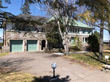 House for sale in Sainte-Anne-de-Sorel, Montérégie, 47, Rue de la Rive, 23535290 - Centris.ca