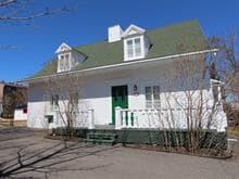 Maison à vendre à Les Chutes-de-la-Chaudière-Est (Lévis), Chaudière-Appalaches, 962, Avenue  Taniata, 24458090 - Centris.ca