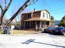 Maison à vendre à Brompton (Sherbrooke), Estrie, 209, Rue du Curé-LaRocque, 20254245 - Centris.ca