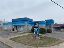 Commercial building for sale in Sorel-Tracy, Montérégie, 7900, Route  Marie-Victorin, 13494290 - Centris.ca