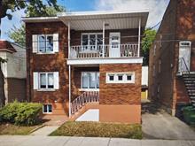 Duplex for sale in Saint-Laurent (Montréal), Montréal (Island), 1065 - 1067, Avenue  O'Brien, 9450107 - Centris