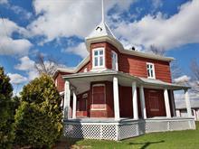 Maison à vendre à Saint-Charles-sur-Richelieu, Montérégie, 290, Chemin des Patriotes, 21904777 - Centris