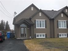 House for sale in Saint-Georges, Chaudière-Appalaches, 17081, 7e Avenue, 21917727 - Centris.ca
