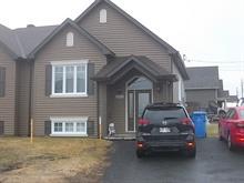 Immeuble à revenus à vendre à Saint-Georges, Chaudière-Appalaches, 17083, 7e Avenue, 13968112 - Centris.ca