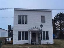 Duplex à vendre à Sainte-Anne-du-Lac, Laurentides, 7 - 9, Rue  Sainte-Anne, 25017011 - Centris.ca