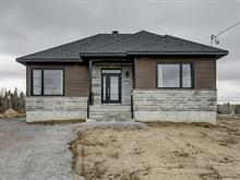 House for sale in Pont-Rouge, Capitale-Nationale, 20, Rue des Peupliers, 15072827 - Centris.ca