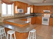 Maison à vendre à Saint-Télesphore, Montérégie, 188, Chemin  Saint-Georges, 23542464 - Centris.ca