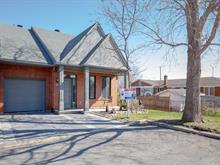 Townhouse for sale in Brossard, Montérégie, 210, Rue des Sorbiers, 9146395 - Centris