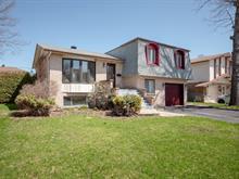 Maison à vendre à Brossard, Montérégie, 8395, Rue  Sorel, 18095486 - Centris.ca