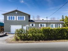 Maison à vendre à Sainte-Barbe, Montérégie, 128, 40e Avenue, 23552917 - Centris
