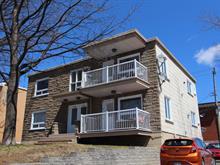 Triplex à vendre à Beauport (Québec), Capitale-Nationale, 2686 - 2688, Avenue  Saint-David, 27765434 - Centris.ca
