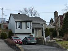 House for sale in Auteuil (Laval), Laval, 7115, boulevard des Laurentides, 19238682 - Centris.ca