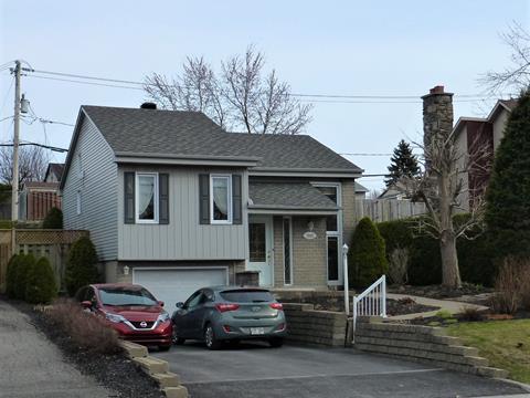 House for sale in Auteuil (Laval), Laval, 7115, boulevard des Laurentides, 19238682 - Centris