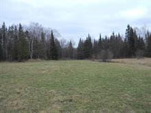 Terrain à vendre à Notre-Dame-de-Pontmain, Laurentides, Chemin de l'Île-Longue, 15704586 - Centris.ca