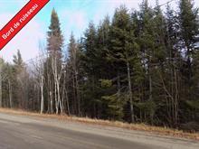 Lot for sale in Lantier, Laurentides, Chemin de la Rivière, 23277371 - Centris.ca