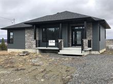 House for sale in Lac-Mégantic, Estrie, 5790, Rue de l'Harmonie, 16826710 - Centris.ca
