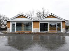 Bâtisse commerciale à vendre à La Plaine (Terrebonne), Lanaudière, 6650, boulevard  Laurier, 15533019 - Centris.ca