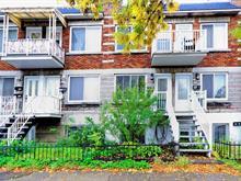 Quadruplex à vendre à Rosemont/La Petite-Patrie (Montréal), Montréal (Île), 6728 - 6734, Avenue  Papineau, 25808750 - Centris.ca