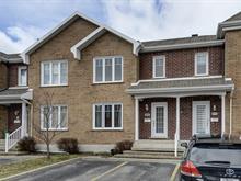 House for sale in L'Ancienne-Lorette, Capitale-Nationale, 8440, Rue  Saint-Jean-Baptiste, 26186455 - Centris.ca