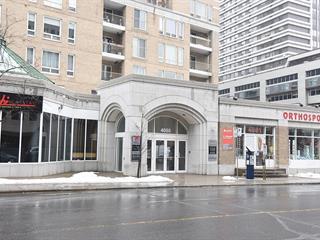 Local commercial à vendre à Westmount, Montréal (Île), 4055, Rue  Sainte-Catherine Ouest, local 99, 13195104 - Centris.ca