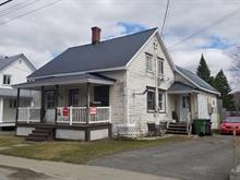 House for sale in Saint-Guillaume, Centre-du-Québec, 162, Rue  Principale, 27596872 - Centris.ca