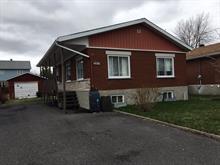 House for sale in Saint-Hubert (Longueuil), Montérégie, 4170, Rue  Dupras, 20314872 - Centris.ca