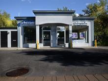 Local commercial à louer à Repentigny (Repentigny), Lanaudière, 400, Rue  Notre-Dame, 26943842 - Centris