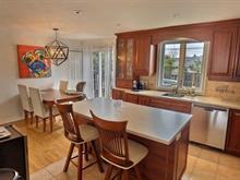 House for sale in Fabreville (Laval), Laval, 4705, Rue  Panneton, 13022728 - Centris.ca