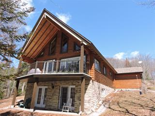Maison à vendre à Lac-des-Écorces, Laurentides, 150, Chemin des Boisée, 25143928 - Centris.ca